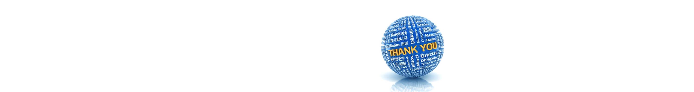 Contact Us –How to Contact CIK Telecom
