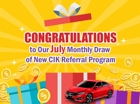 Content/image/Support/News/CIK-CompanyNews-Referral-July-Monthlydraw-ENG.jpg